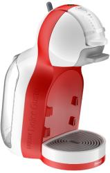polykafetiera delonghi edg 305 wr dolce gusto red photo