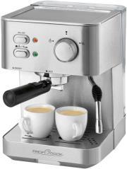kafetiera espresso profi cook pc es 1109 photo