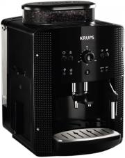 kafetiera espresso krups ea8108 photo