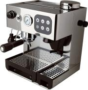 kafetiera espresso la pavoni domus bar ded dosata photo