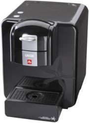 kafetiera espresso gaggia for illy photo