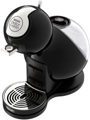 polykafetiera delonghi edg420b dolce gusto photo