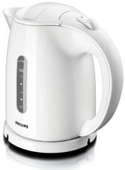 brastiras philips hd 4646 00 photo