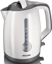 brastiras philips hd 4649 00 photo