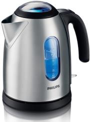 brastiras 17lt philips hd 4667 inox photo