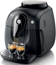 kafetiera espresso philips hd8650 09 photo