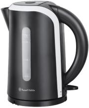 brastiras russell hobbs mono kettle 18534 photo
