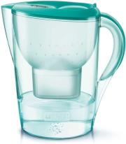 kanata filtroy 35lt brita marella xl mint green photo