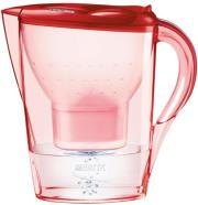 kanata filtroy 35lt brita marella xl rose red photo