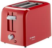 fryganiera bosch tat 3a014 red photo