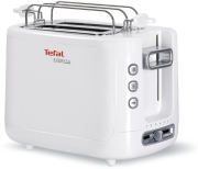 fryganiera 850w tefal tt360131 photo