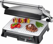 tostiera grill 2000w bomann kg 2284 ceramic photo
