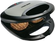 tostiera 750w black decker ts2020 photo