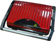 tostiera grill telefunken 56347 photo