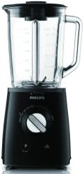 mplenter philips hr 2095 90 700w photo
