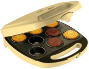 syskeyi bestron pie cupcake maker dkp2828 photo