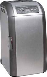 MEGA LIGHT MINI BAR ηλεκτρικές συσκευές   φορητά ψυγεία