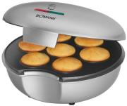 syskeyi paraskeyis muffin bomann mm 5020 photo