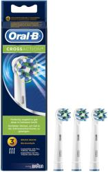 oral b antallaktikacross action 3tmx photo