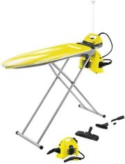 monada sideromatos karcher 1400watt 3 bar si 2125 photo