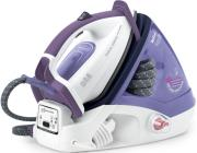 systima sideromatos tefal gv7630 express compact photo