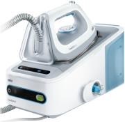 systima sideromatos braun is5022wh carestyle control photo