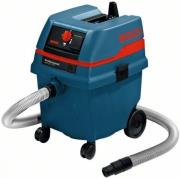 skoypa aporofitiras bosch gas 25 l sfc 1200w photo
