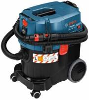 skoypa aporofitiras bosch gas 35 l sfc 1380w photo