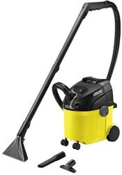 ilektriki skoypa karcher wet dry 1400watt se 5100 photo