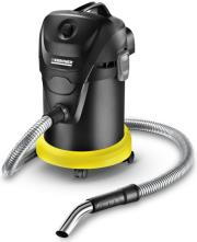 skoypa staxtis karcher ad3000 1629 6670 photo