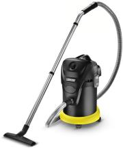 skoypa staxtis karcher ad3200 1629 6620 photo
