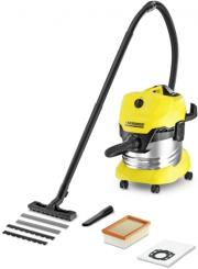 ilektriki skoypa ygronstereon 1000w karcher wd4 premium 1348 1510 photo