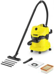 ilektriki skoypa ygronstereon 1000w karcher wd4 1348 1110 photo