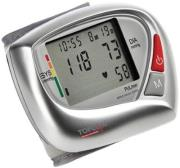 piesometro karpoy topcom bpm wrist 3500 photo