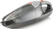 ΣΚΟΥΠΑΚΙ ΕΠΑΝΑΦΟΡΤΙΖΟΜΕΝΟ 12V TRISTAR KR-3178 ηλεκτρικές συσκευές   ηλεκτρικά σκουπάκια