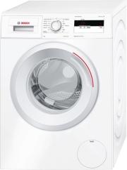 ΠΛΥΝΤΗΡΙΟ ΡΟΥΧΩΝ Α+++ BOSCH WAN20067GR 7KG λευκές συσκευές   πλυντήρια ρούχων
