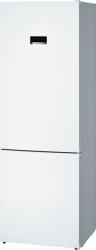 ΨΥΓΕΙΟΚΑΤΑΨΥΚΤΗΣ Α++ BOSCH KGN49XW30 λευκές συσκευές   ψυγειοκαταψύκτες
