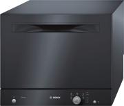 ΠΛΥΝΤΗΡΙΟ ΠΙΑΤΩΝ Α+ BOSCH SKS51E26EU 6 ΣΕΡΒ λευκές συσκευές   πλυντήρια πιάτων