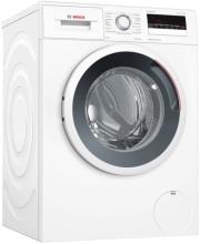 ΠΛΥΝΤΗΡΙΟ ΡΟΥΧΩΝ A+++ BOSCH WAN24268GR 8KG λευκές συσκευές   πλυντήρια ρούχων