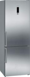 ΨΥΓΕΙΟΚΑΤΑΨΥΚΤΗΣ Α++ SIEMENS KG49NXI30 λευκές συσκευές   ψυγειοκαταψύκτες
