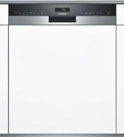 ΠΛΥΝΤΗΡΙΟ ΠΙΑΤΩΝ SIEMENS SN558S02ME λευκές συσκευές   πλυντήρια πιάτων