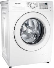 ΠΛΥΝΤΗΡΙΟ ΡΟΥΧΩΝ Α+++ SAMSUNG WW80J3283KW 8KG λευκές συσκευές   πλυντήρια ρούχων
