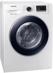 ΠΛΥΝΤΗΡΙΟ ΣΤΕΓΝΩΤΗΡΙΟ SAMSUNG WD80M4A43JW/LE λευκές συσκευές   πλυντήρια στεγνωτήρια