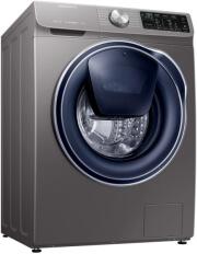 ΠΛΥΝΤΗΡΙΟ ΡΟΥΧΩΝ Α+++ SAMSUNG WW90M644OPX/LE 9KG λευκές συσκευές   πλυντήρια ρούχων