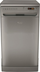 plyntirio piaton a hotpoint ariston lsff8m117xeu photo