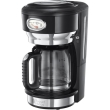 kafetiera filtroy retro black russell hobbs 21701 56 photo