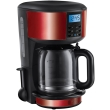 kafetiera filtroy legacy red russell hobbs 20682 56 photo