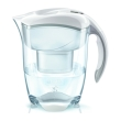 kanata filtroy 24lt brita elemaris mxplus white photo
