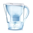 kanata filtroy 35lt brita marella xl mxplus white photo