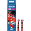 oral b antallaktika ilektrikon epanafortizomenon odontoboyrtson stages power cars 2 tem photo